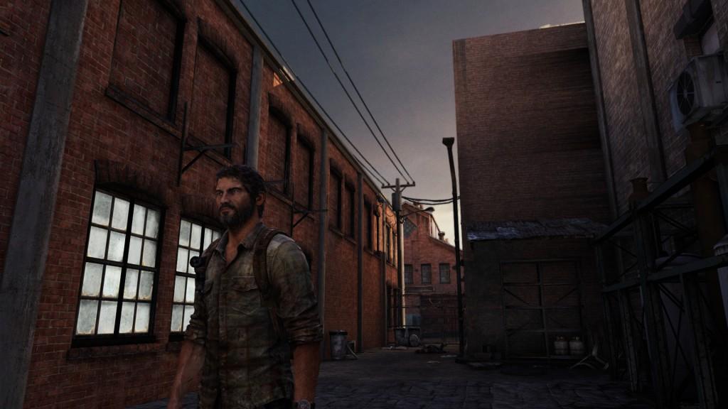 Vet ikke hvordan det ville ha sett ut på PS3, men det er duger her!