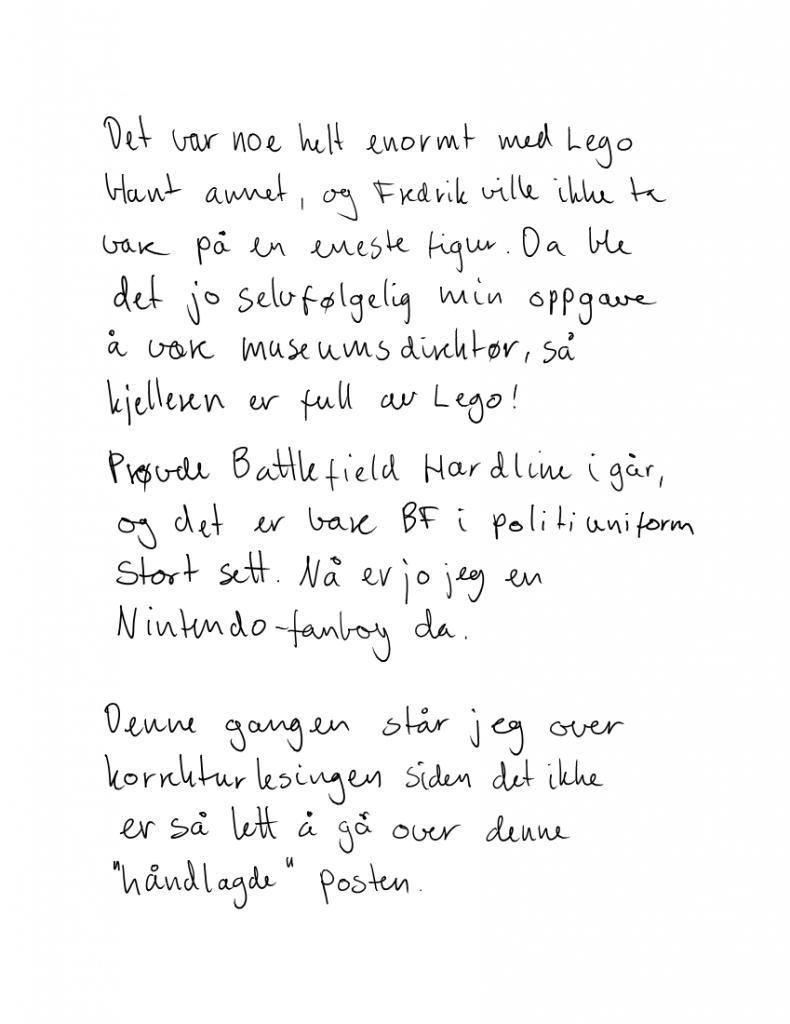 blogg-2
